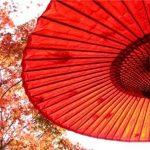 端唄「京の四季」の歌詞と解説