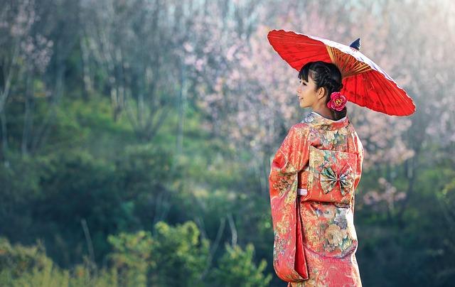 【商用利用OK】日本舞踊に関する無料イラスト・フリー画像素材おすすめサイト【検索・保存の仕方も紹介】