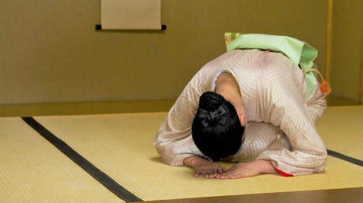 日本舞踊をカルチャーセンターで習うメリットとデメリット