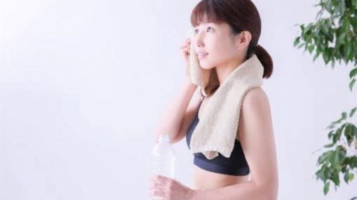日本舞踊の稽古着は「ジャージに羽織」がベストな理由【意外】