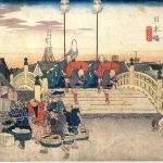 江戸時代の鰹売りはどんな姿?鰹は鎌倉が最高だった?