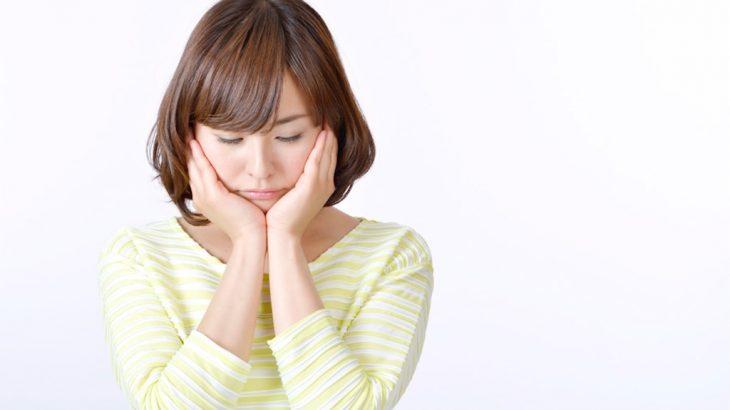【悪用厳禁】日本舞踊教室を辞めたい。辞める理由別の辞め方と伝え方
