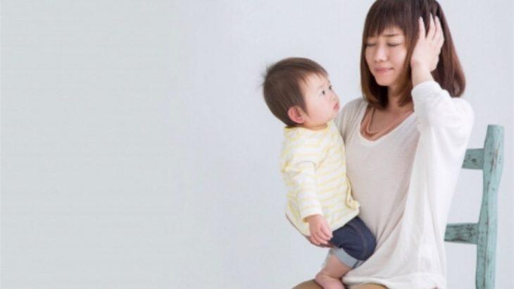 育児だから、子育て中だから、介護があるから・・・日本舞踊を諦めようと思っているあなたへ