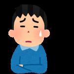 日本舞踊の発表会を見に来た人が味わう恐怖の三重苦について