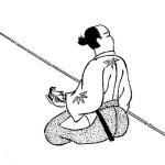 清元「鳥刺し(とりさし)」歌詞と解説