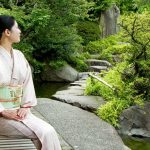 着付け教室選びの前に、日本舞踊教室という選択もあり【継続がポイント】