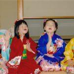 子供と相性の良い日本舞踊教室を選ぶ4つのポイント【家元として親として本音で語ります】