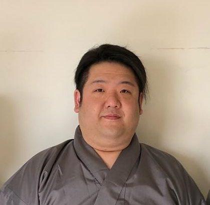 【取材】ロックドラマーから舞踊家に!藤蔭大地/福島県郡山市