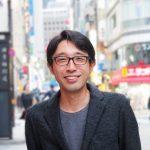 【取材】日本舞踊アナログ音源・数千曲のデジタル化プロジェクト(百合山真人さん)