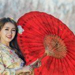 【完全版】初心者のための日本舞踊教室探し7つのポイント【社会人対応】