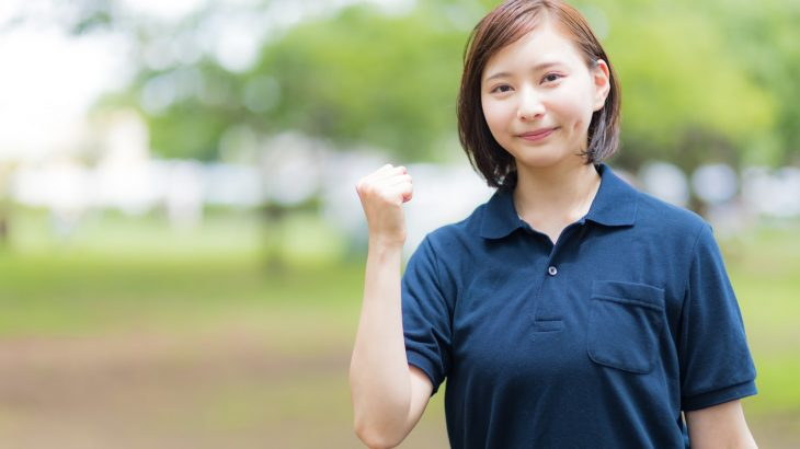 日本舞踊の流派、変えるのはOK?NG?
