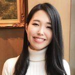 【取材】「もっと日本舞踊を好きになってもらえたら」サトウアヤコさん(日本舞踊塗り絵作者)