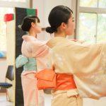 【取材】日本人には日本舞踊があるじゃないか~早稲田大学日本舞踊研究会~