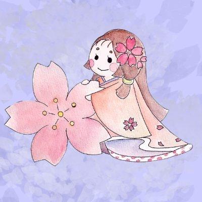"""【取材】古都・奈良で「本物」の日本文化に触れる~奈良女子大学日本舞踊サークル""""さほ姫の会""""~"""