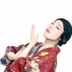 【取材】「伝統のその先」を目指す南国生まれの舞踊家~西川壱弥(いちや)~東京都足立区